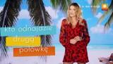 """""""Love Island. Wyspa miłości"""": nowy sezon od niedzieli, 28 lutego w Polsacie. Wśród uczestników znajdzie się m.in. Ania Burska z Żor"""