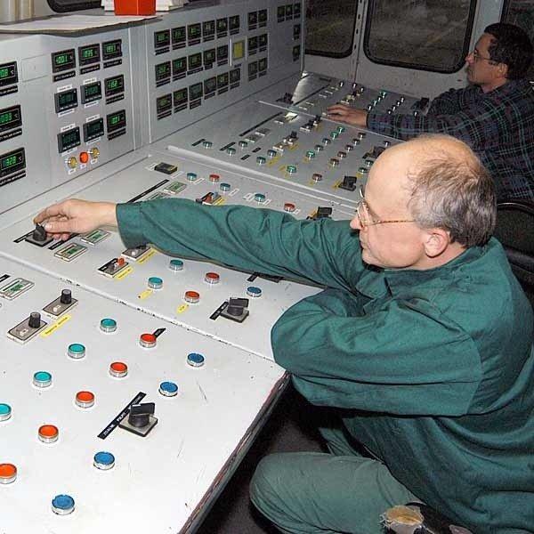 c0957355776c18 Ceny prądu wzrosną od stycznia | Nowiny