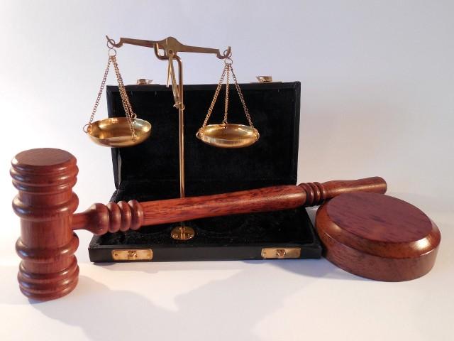 W tym roku obchody Tygodnia Pomocy Osobom Pokrzywdzonym Przestępstwem  trwają od 21 do 28 lutego. Zdjęcie poglądowe