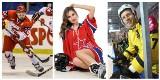 Ciekawostki o dyscyplinach sportowych. 10 znanych, nieznanych faktów dotyczących hokeja na lodzie