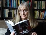 Barbara Szczepuła: W gruncie rzeczy od lat piszę jedną i tę samą książkę - o budowaniu gdańskiej tożsamości