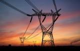 Planowane wyłączenia prądu w regionie koszalińskim. Gdzie zabraknie energii elektrycznej? [LISTA]
