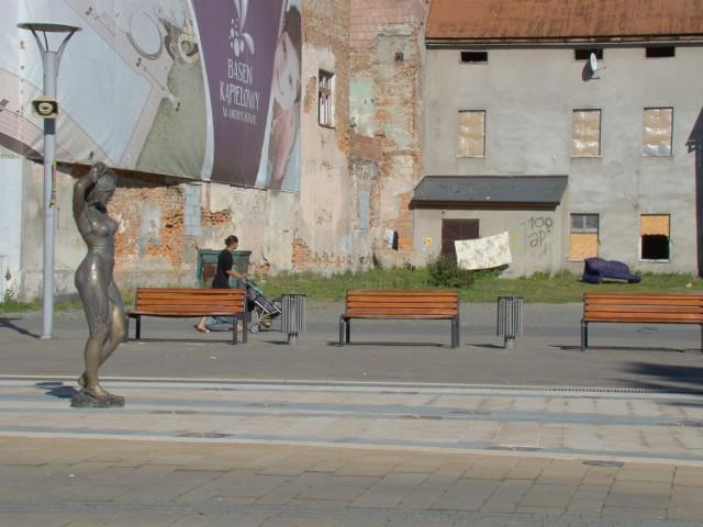 W gminie Andrychów narastają zaległości czynszowe za mieszkania komunalne i socjalne