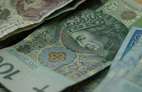 Cztery miliony euro dla sześciu szpitali.