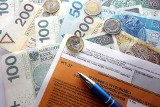 Ulgi podatkowe 2021. Co można odliczyć od podatku, dochodu i przychodu? Sprawdź, zanim rozliczysz PIT za 2020 rok [9.03.2021]