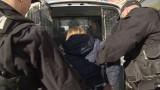 5 lat więzienia grozi Marlenie L. za porzucenie swojego 3-letniego syna Dominika na klatce schodowej w Katowicach NOWE FAKTY WIDEO+ZDJĘCIA