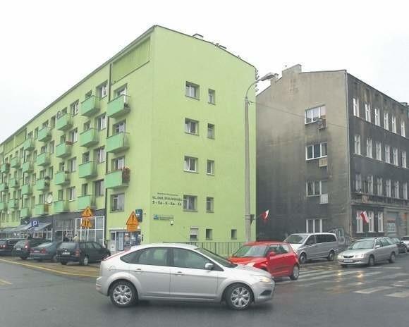 ZBiLK ma do wynajęcia 330 mieszkań komunalnych.