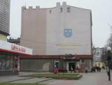 Urząd Miejski w Pabianicach znów będzie przyjmował petentów