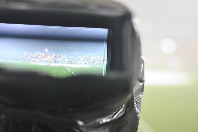 Mecz Podbeskidzie Bielsko-Biała - Widzew Łódź pokażą Canal+ Sport, nSport i Polsat Sport
