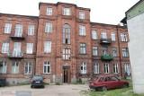 Już trzeci raz miasto przyzna dotacje w Specjalnej Strefie Rewitalizacji we Włocławku [zdjęcia]