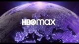 HBO Max Polska. Kiedy serwis będzie dostępny w naszym regionie?