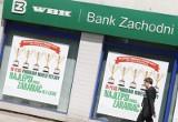 Nie będzie już Banku Zachodniego WBK. Zmienia nazwę. Co mają zrobić klienci?