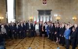 Ustawa metropolitalna dla Pomorza. Sprawdzamy za wiceministra spraw wewnętrznych i administracji, jak działa metropolia na Śląsku