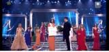 Miss Polski 2020. Wiktoria Ciochanowska z Łomży zdobyła tytuł II Wicemiss Polski 2020 i Miss Widzów Polsatu (zdjęcia)
