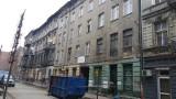 Rewitalizacja Łodzi: Remont kamienicy przy ul. Gdańskiej 8 i pasaże między Gdańską i Zachodnią oraz Ogrodową i Legionów