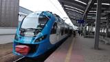 Uwaga! Miesiąc utrudnień na kolei między Katowicami a Rybnikiem