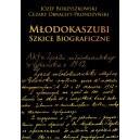 Bytowski oddział Zrzeszenia Kaszubsko-Pomorskiego i Instytut Kaszubski w Gdańsku zapraszają na promocję książek.