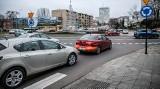 Ranking: styczeń 2021. W którym mieście wojewódzkim kierowcy płacą najmniej za polisę OC? (zdjęcia)