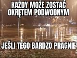Lublin, Kraśnik, Świdnik. Internauci wciąż śmieją się z naszego regionu. Zobacz kolejne memy!