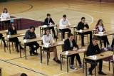 Egzamin gimnazjalny 2019 PRZYRODA - część przyrodnicza -pytania - zobacz jakie były pytania i odpowiedzi - rozwiązania - arkusze cke