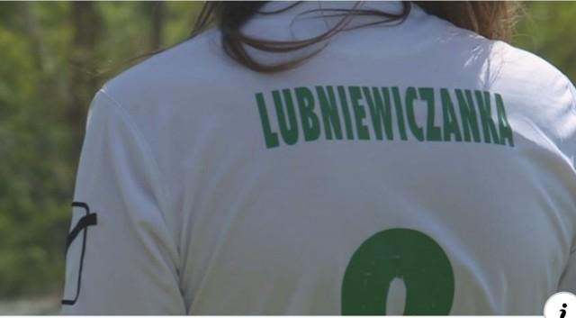 Aby piłkarze KS Lubniewiczanki mogli dalej w tym sezonie kopać piłkę, muszą zebrać minimum 20 tysięcy złotych.