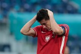 Ekspert po odpadnięciu reprezentacji Polski z Euro 2020: Same negatywy, wstyd i frustracja