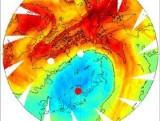 Dziura ozonowa bije rekordy. Czy wszyscy umrzemy na raka skóry?