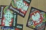 Grupa związana z neonazistami podżegała do podpalenia meczetu w Gdańsku? [WIDEO, ZDJĘCIA]