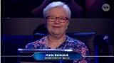 Maria Romanek, druga polska zwyciężczyni programu Milionerzy, zdradziła, na co wydała milion z wygranej w Milionerach