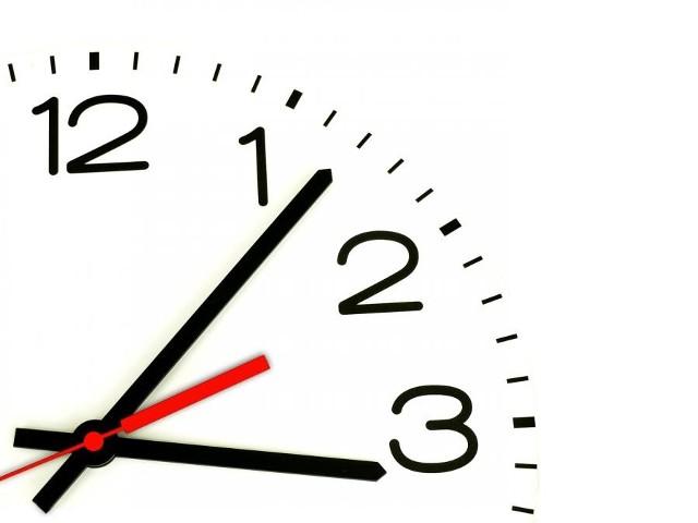 Zgodnie z przepisami raz w tygodniu pracownik musi mieć ciągła, 35-godzinną przerwę w pracy. Może być to wolny week-end lub inne dni wynikające z grafika dyżurów.