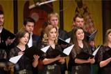 Opera i Filharmonia Podlaska. 34. Międzynarodowy Festiwal Muzyki Cerkiewnej Hajnówka 2015