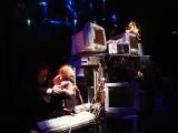 BTL zaprasza na spektakl Cyber Cyrano