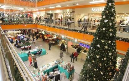 9b8d1077b5df0 Sklepy otwarte w Wigilię 24 grudnia i w Boże Narodzenie. Czy w ...