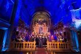 """PREMIERA. """"Alleluja, czyli Happy Day"""" w katedrze. Oglądaj niezwykły koncert"""