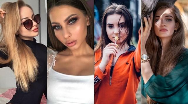 Biuro organizatorów prestiżowego konkursu Miss Małopolski opublikowało kolejne zdjęcia kobiet, które zakwalifikowano do tegorocznego półfinału zmagań o koronę najpiękniejszej. Przejdź do galerii, żeby zobaczyć kandydatki (część III).Zobacz kolejne zdjęcia. Przesuwaj zdjęcia w prawo - naciśnij strzałkę lub przycisk NASTĘPNE
