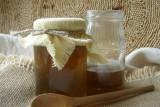 Napoje z Listy Produktów Tradycyjnych przyniosą orzeźwienie - przepisy