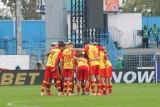 Wisła Płock - Jagiellonia 3:0. Oceniamy białostoczan za mecz z Nafciarzami