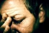 Jak walczyć z bólem - podpowiadają specjaliści