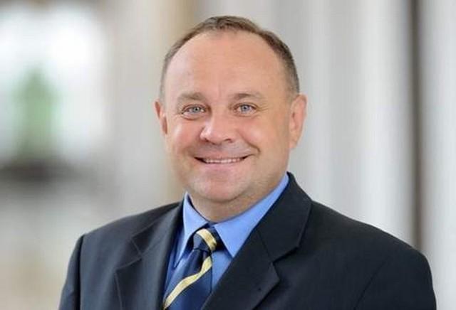Jarosław Matwiejuk