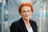 Wywiad Małgorzata Mejer dla POLSKA PRESS