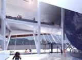 Jak będzie wyglądać Centrum Nauki na Łasztowni?