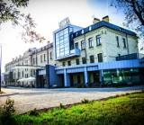 Ranking Trivago. Hotel Loft w Suwałkach na drugim miejscu (zdjęcia)