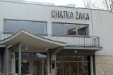 Serce kultury studenckiej będzie biło w Lublinie. Przed nami Ogólnopolskie Forum Kultury Studenckiej