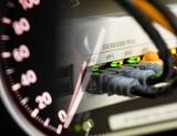 Test prędkości INTERNETU, certyfikat UKE [adres, link]. Speed test łącza internetowego - reklamacje [np. w UPC, Vectra, Orange] 10.12.2018