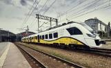 Kolej Dolnośląska podnosi ceny biletów i likwiduje niektóre ulgi