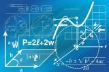 Próbna matura 2021 z matematyki. PODSTAWA ARKUSZ + ODPOWIEDZI