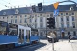 Aktywiści: Wyłączmy sygnalizację w centrum Wrocławia!