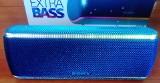Ten głośnik przypomina brzmieniem stare, dobre Sony sprzed 30 lat. Oto SRS XB-31 [NASZ TEST, FILM] - Laboratorium, odc. 30