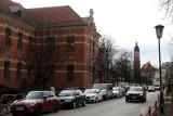 Kraków. Ruszają konsultacje społeczne dotyczące zagospodarowania Wesołej. Mieszkańcy mogą zgłaszać swoje propozycje dla atrakcyjnego terenu