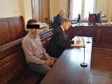 Sprawa Ukrainki Oksany: Pracodawca Jędrzej C. jednak poniósł karę. Został skazany na rok więzienia w zawieszeniu i grzywnę 50 tys. zł